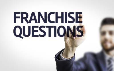 How to Start a Franchise In 7 Steps
